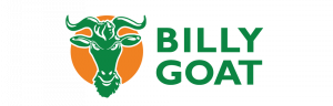 Billy-Goat.png